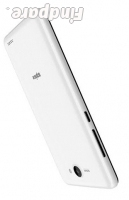 Spice Stellar 520n smartphone photo 3