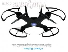 HELIWAY 908 drone photo 9