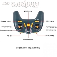 JXD 512V drone photo 5