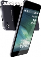 Verykool Maverick s5518Q smartphone photo 2