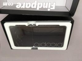 Celluon PicoPro portable projector photo 11