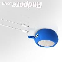 Ausdom AS2 portable speaker photo 7