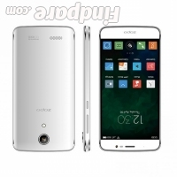 Zopo Speed 7 Plus 2GB-16GB smartphone photo 1