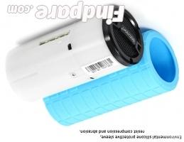 GACIRON B07-BT portable speaker photo 7