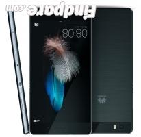 Huawei P8 Lite L21 16GB smartphone photo 8
