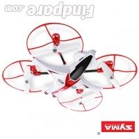 Syma X14W drone photo 11