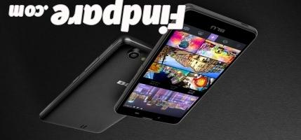 BLU Neo X smartphone photo 6