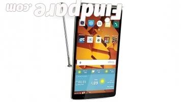 LG G Stylo smartphone photo 3