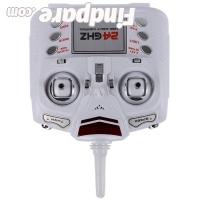 JXD 509V drone photo 4
