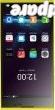 Elephone P10 smartphone photo 1