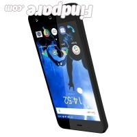 Highscreen Easy Power smartphone photo 2