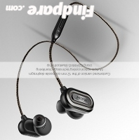 MACAW T1000 wireless earphones photo 2