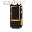 Runbo Q5-S smartphone photo 5