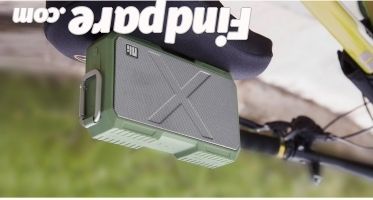 NILLKIN X-MAN portable speaker photo 4