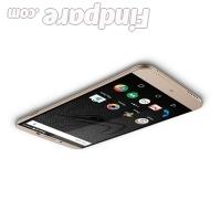 Allview V2 Viper S smartphone photo 8