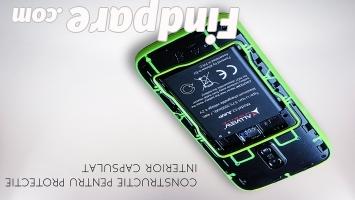 Allview E2 Jump smartphone photo 7