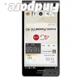 Huawei Ascend G6 4G smartphone photo 3