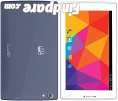 Micromax Canvas Tab P480 tablet photo 5