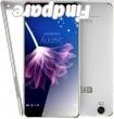Elephone G7 Precious smartphone photo 5