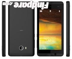 Lava A51 smartphone photo 3