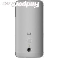 ZTE Blade A2S smartphone photo 3
