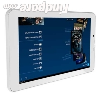 Archos 70 Helium 4G tablet photo 2