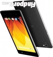 Lava A88 smartphone photo 2