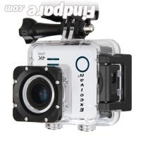 Excelvan m10 action camera photo 9