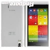 Elephone P10C smartphone photo 7