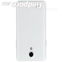 Jiake MX5 smartphone photo 2