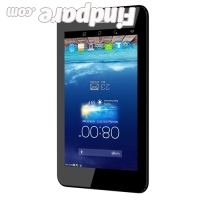 ASUS PadFone mini 4.3 smartphone photo 5