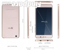 Mpie V2 smartphone photo 3