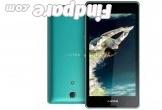 SONY Xperia ZR smartphone photo 3