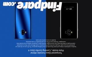 VKWORLD S8 smartphone photo 5