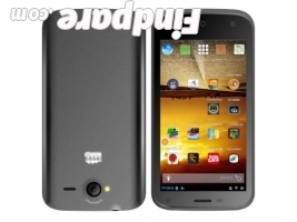 Micromax Bolt A82 smartphone photo 2