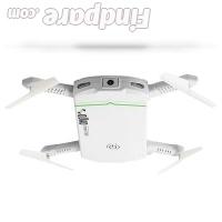 LiDiRC X-102 drone photo 1