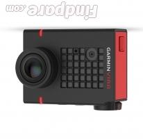 GARMIN VIRB Ultra 30 action camera photo 4