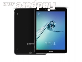 Samsung Galaxy Tab S2 9.7 LTE tablet photo 5
