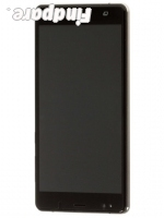 DEXP Ixion ES260 Navigator smartphone photo 1