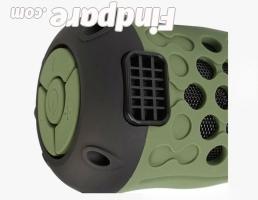 Magift BL047 portable speaker photo 2