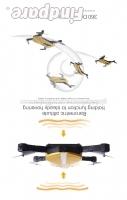 Global Drone GW018 drone photo 6