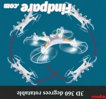 Syma X5C drone photo 6