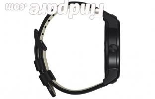 LG G WATCH R W110 smart watch photo 3