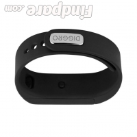 Diggro i5 Plus Sport smart band photo 15