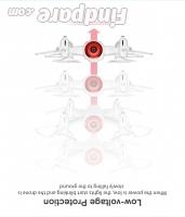 Syma X22W drone photo 9