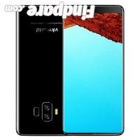 VKWORLD S8 smartphone photo 13