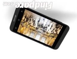 Archos 40 Power smartphone photo 3
