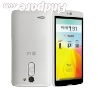 LG L Bello smartphone photo 4