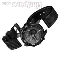 LEMFO LEM6 smart watch photo 9
