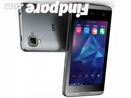 Lyf Flame 3 smartphone photo 2